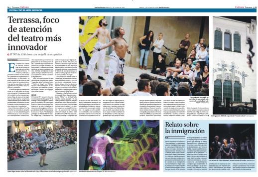04-octubre-article-doble-pagina